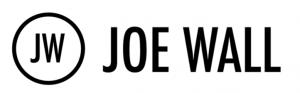 Joe Wall Design Firearm Inspired Fine Jewellery for Men and Women