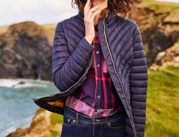 Joules Clothing Promotion Offers
