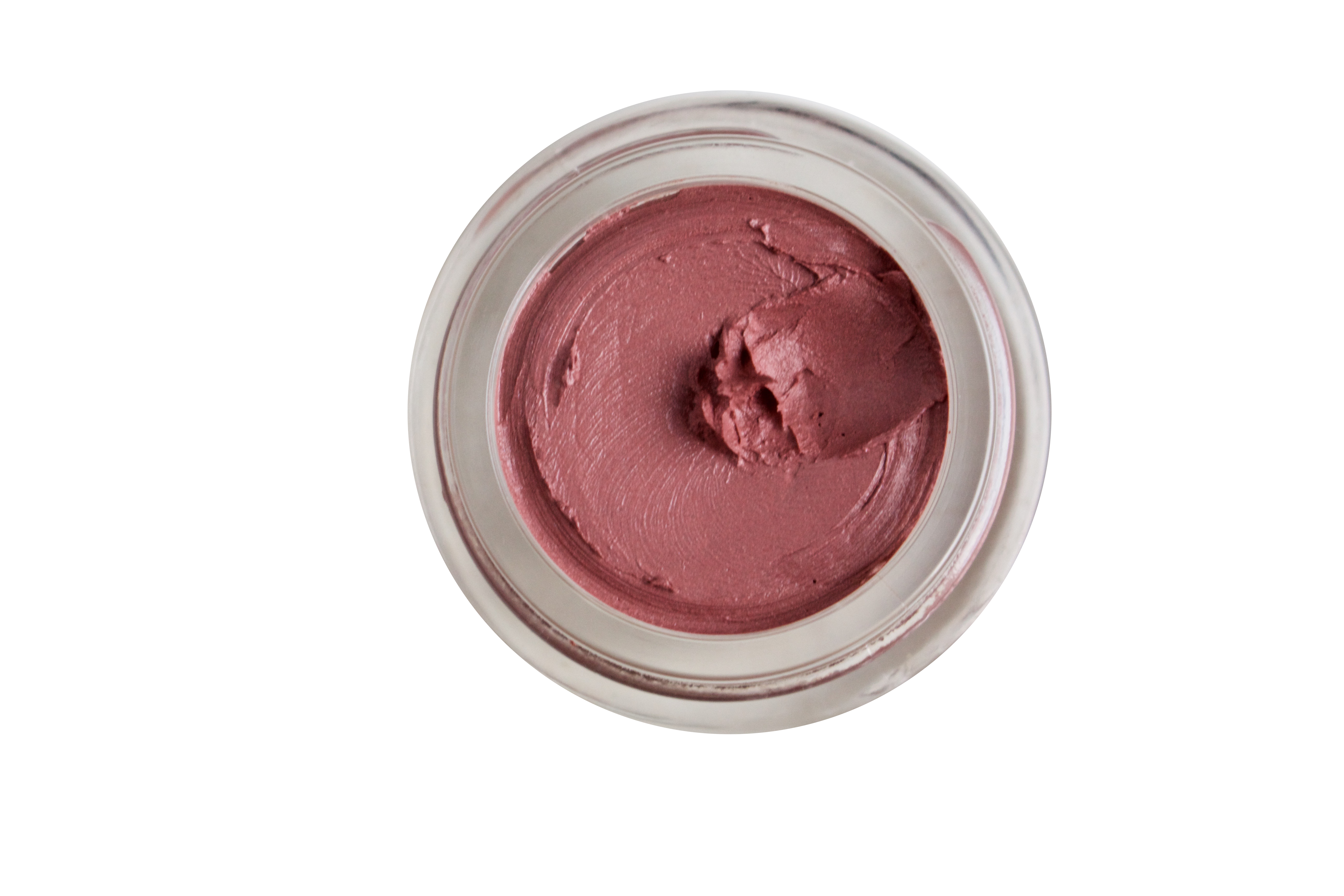 Rose Pink Eyes and Cheeks Colour Cream