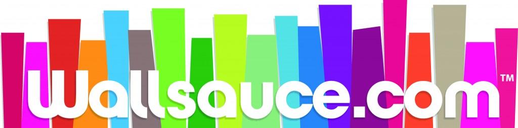 Wallsauce.com Logo