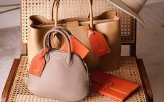 Aspinal Of London Luxury Leather Accessories