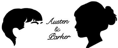 Austen & Parker Logo