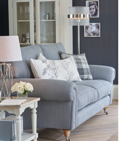 Laura Ashley Promotion Codes & Exclusive Offers October 2019