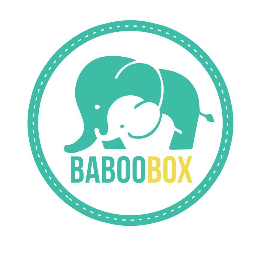Baboo Box Logo