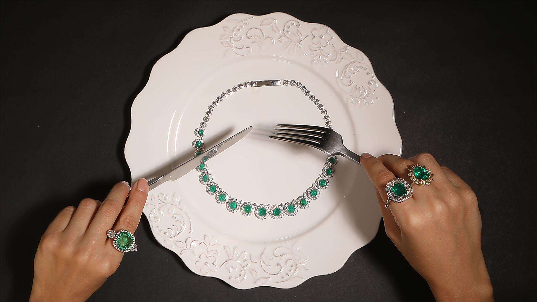Pheres Fine Jewellery
