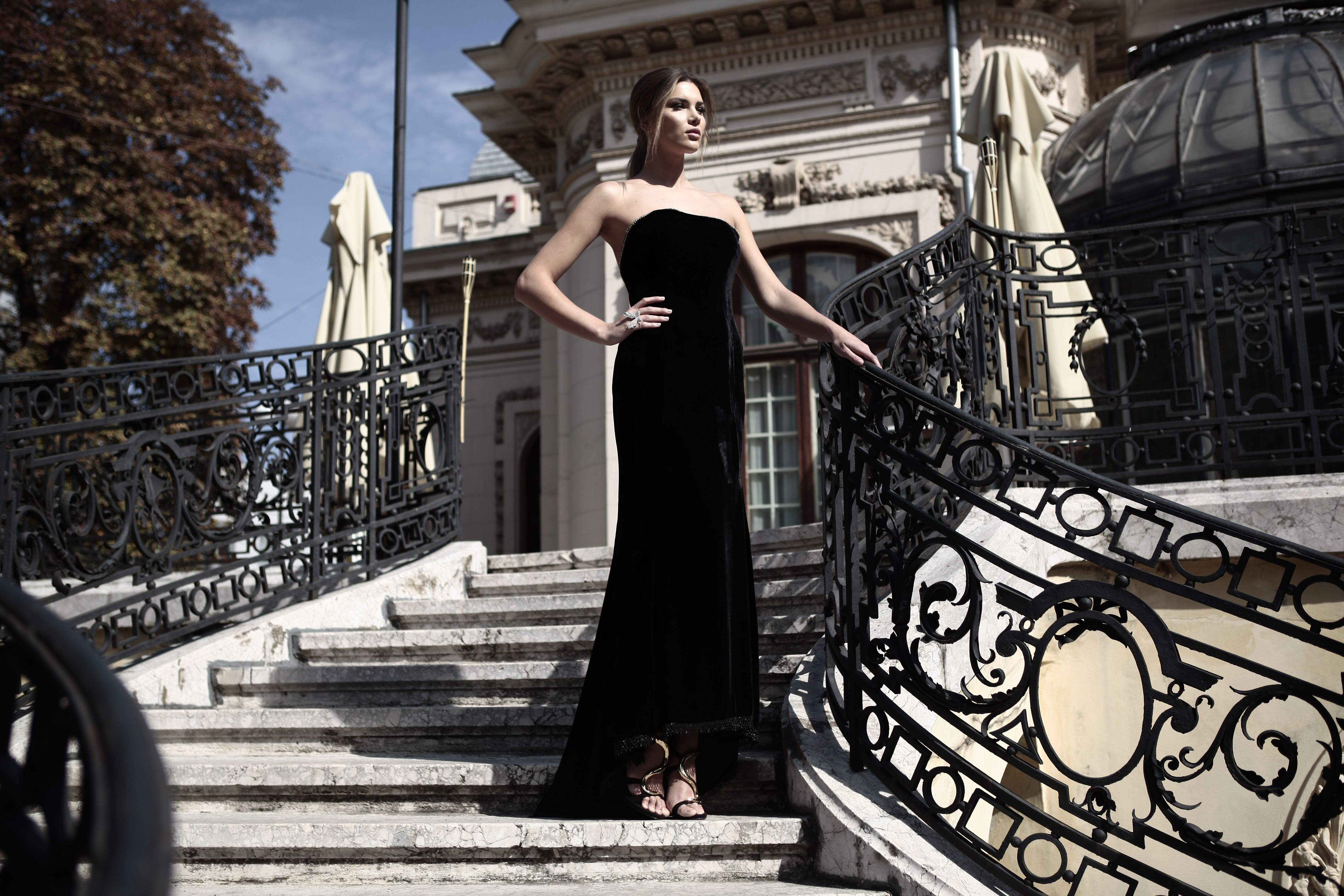 Pheres Luxury Jewellery