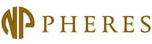 Pheres Logo