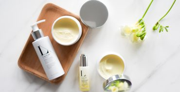 LimeLife by Alcone Skin Care Products