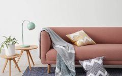 MADE.COM Sofas Furniture Promotion Codes Discounts Special Offers