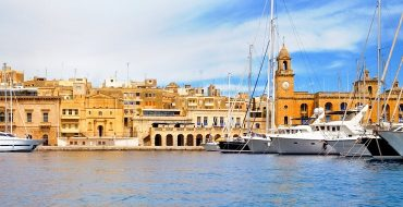 Malta and Gozo Travel
