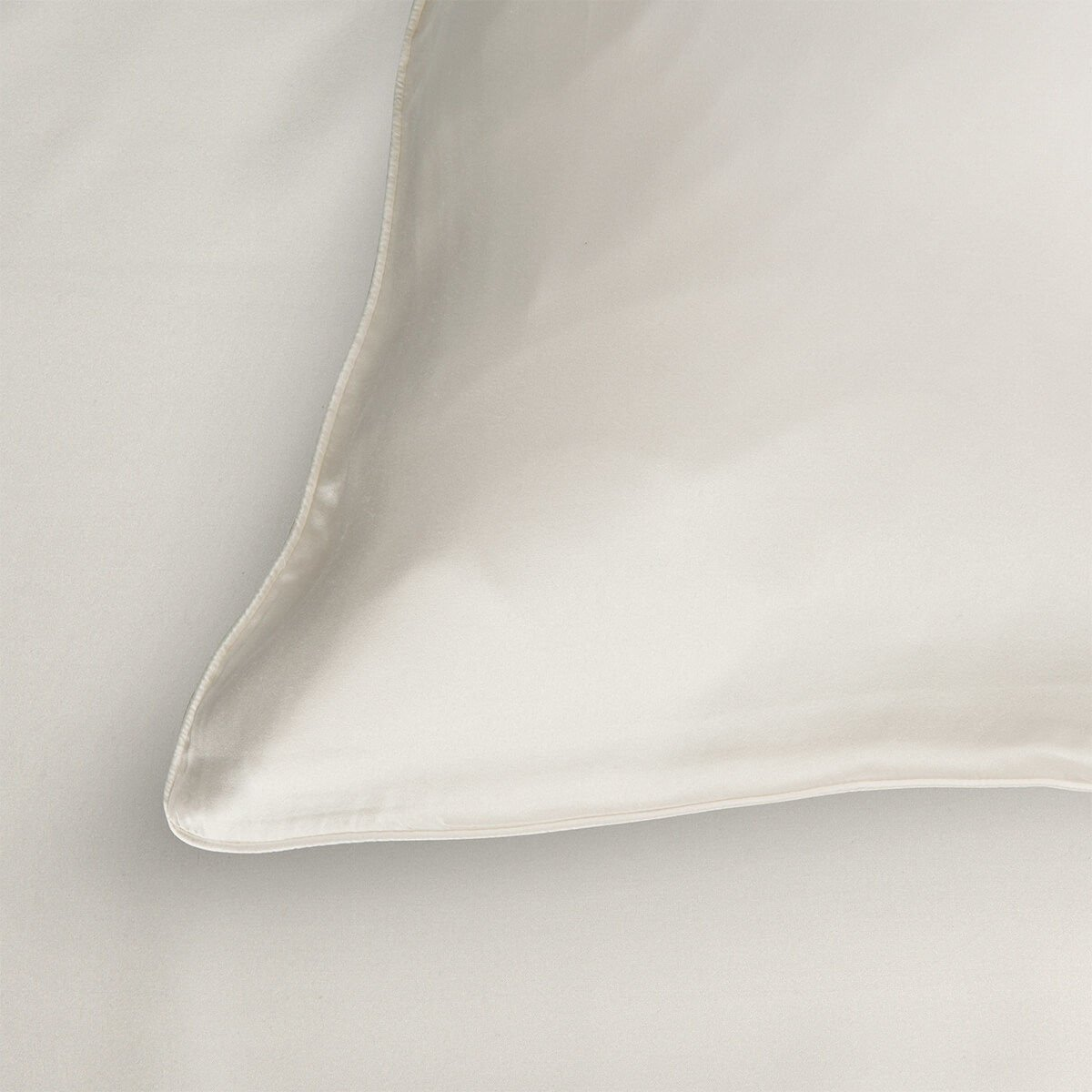 Pure Mulberry Silk Pillow