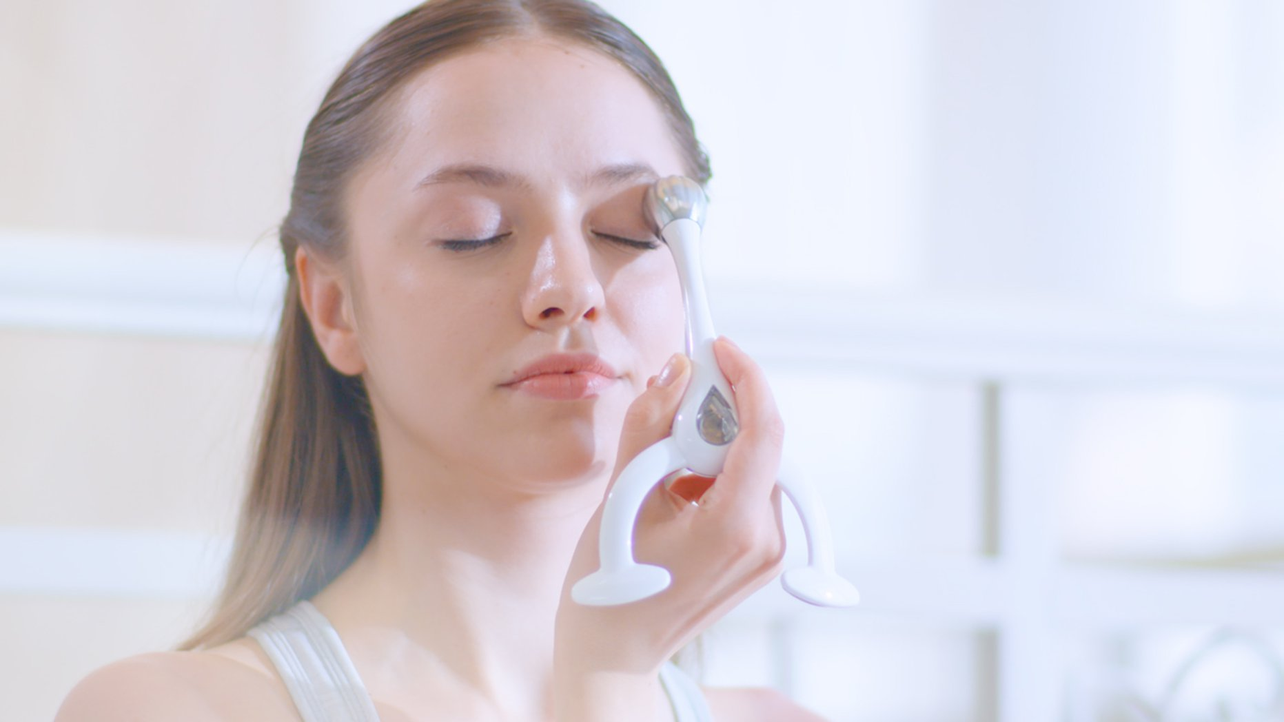 Face Massage Tool