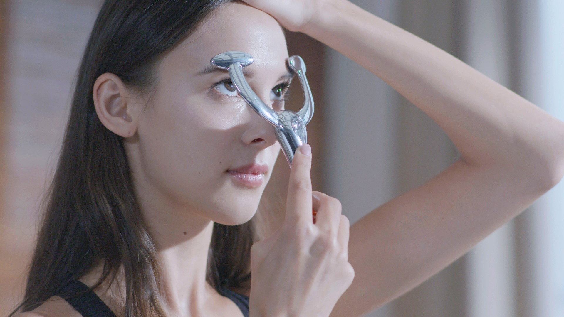 Anti-Wrinkle Face Massager Tool