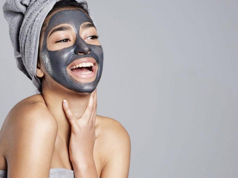 Akasha Be Well Eco Luxe Natural Organic Skincare