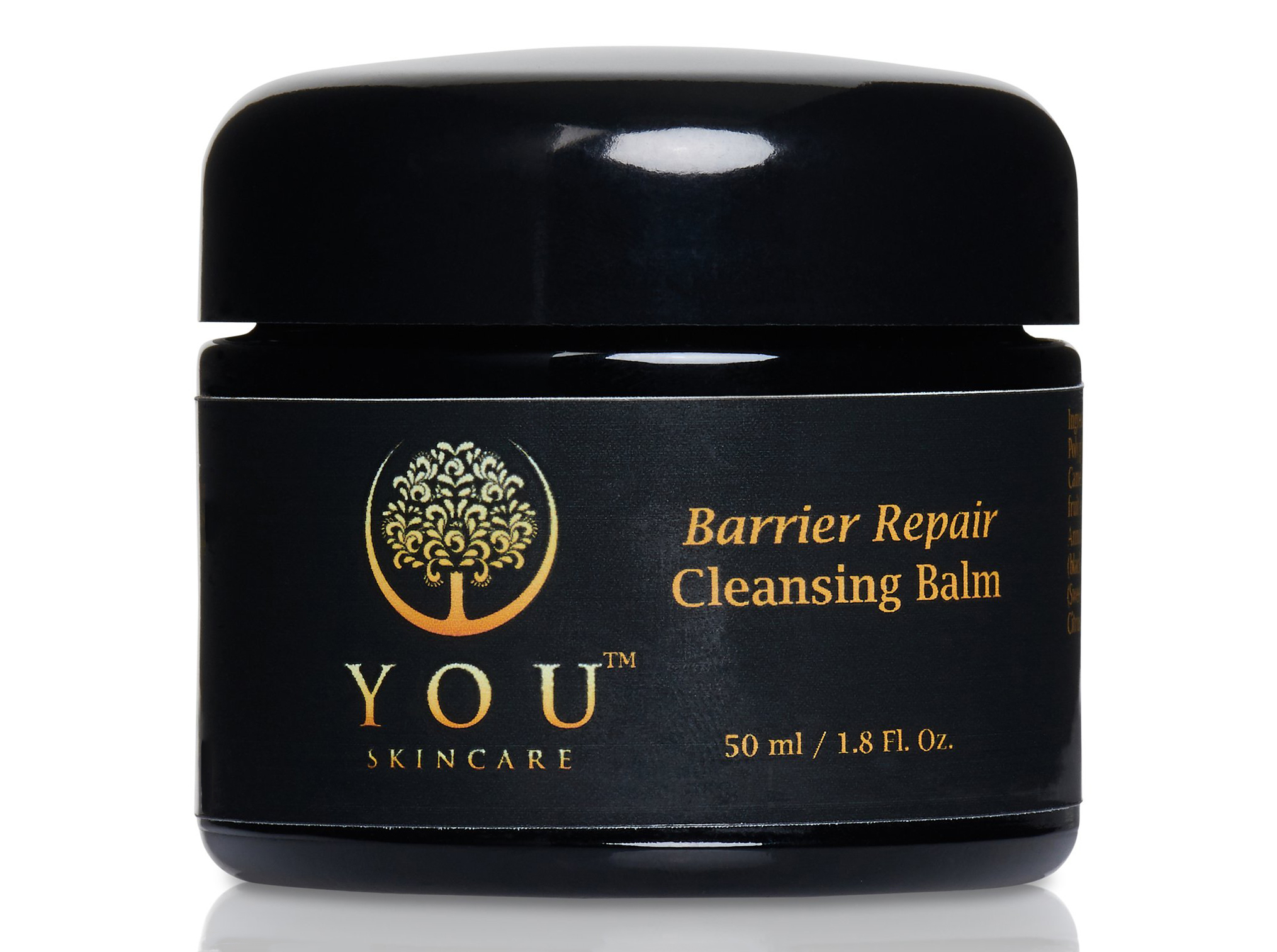 YOU Skincare Barrier Repair Cleansing Balm