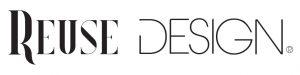 Reuse Design Logo