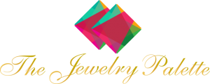 The Jewelry Palette Logo