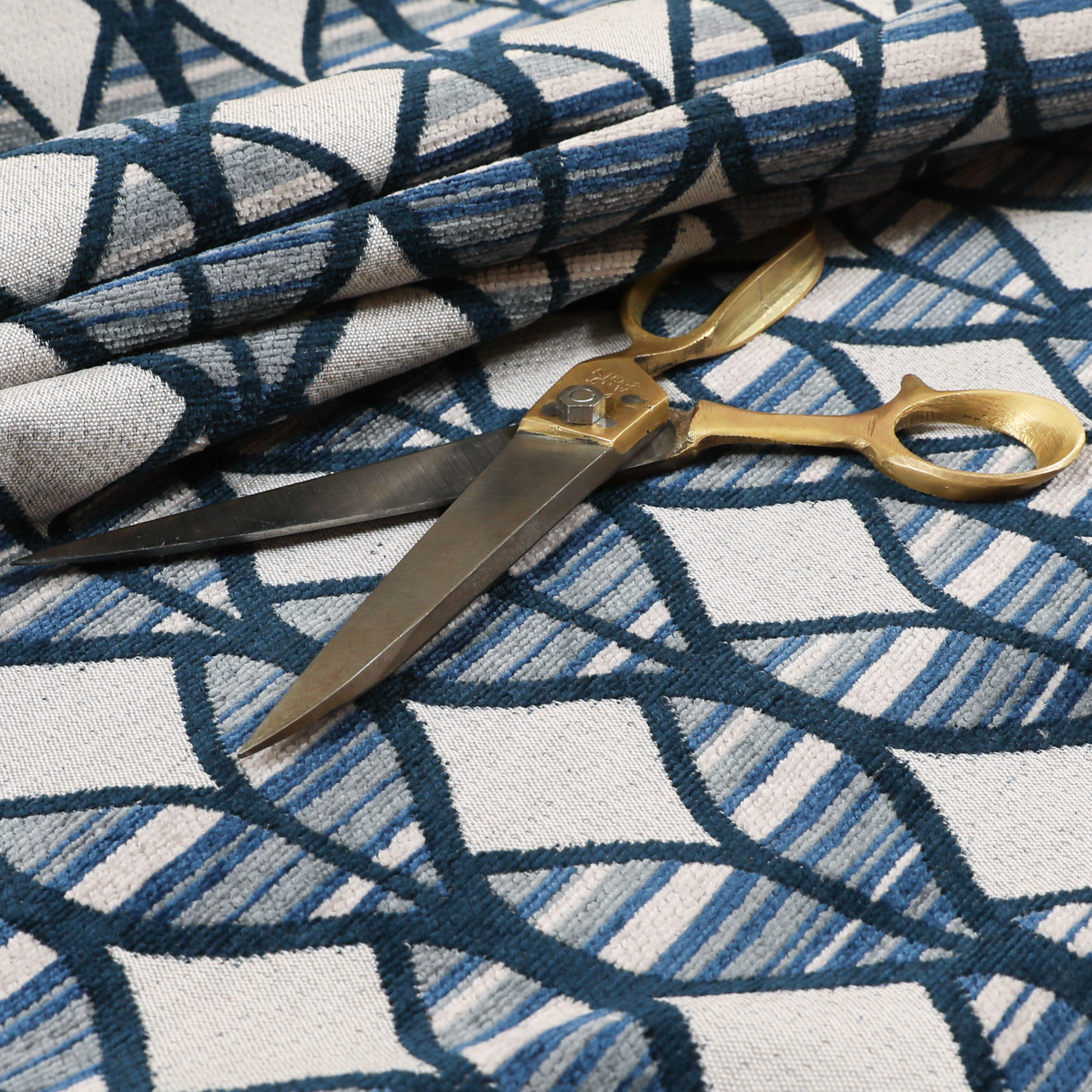 Yorkshire-Fabric-Shop-Geometric-Furnishing-Fabric-JO-774