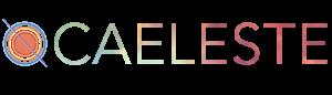 Caeleste Beauty Logo