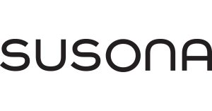 Susona Skincare Logo