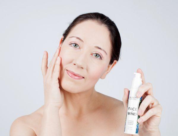 Susona Glutathione Skincare