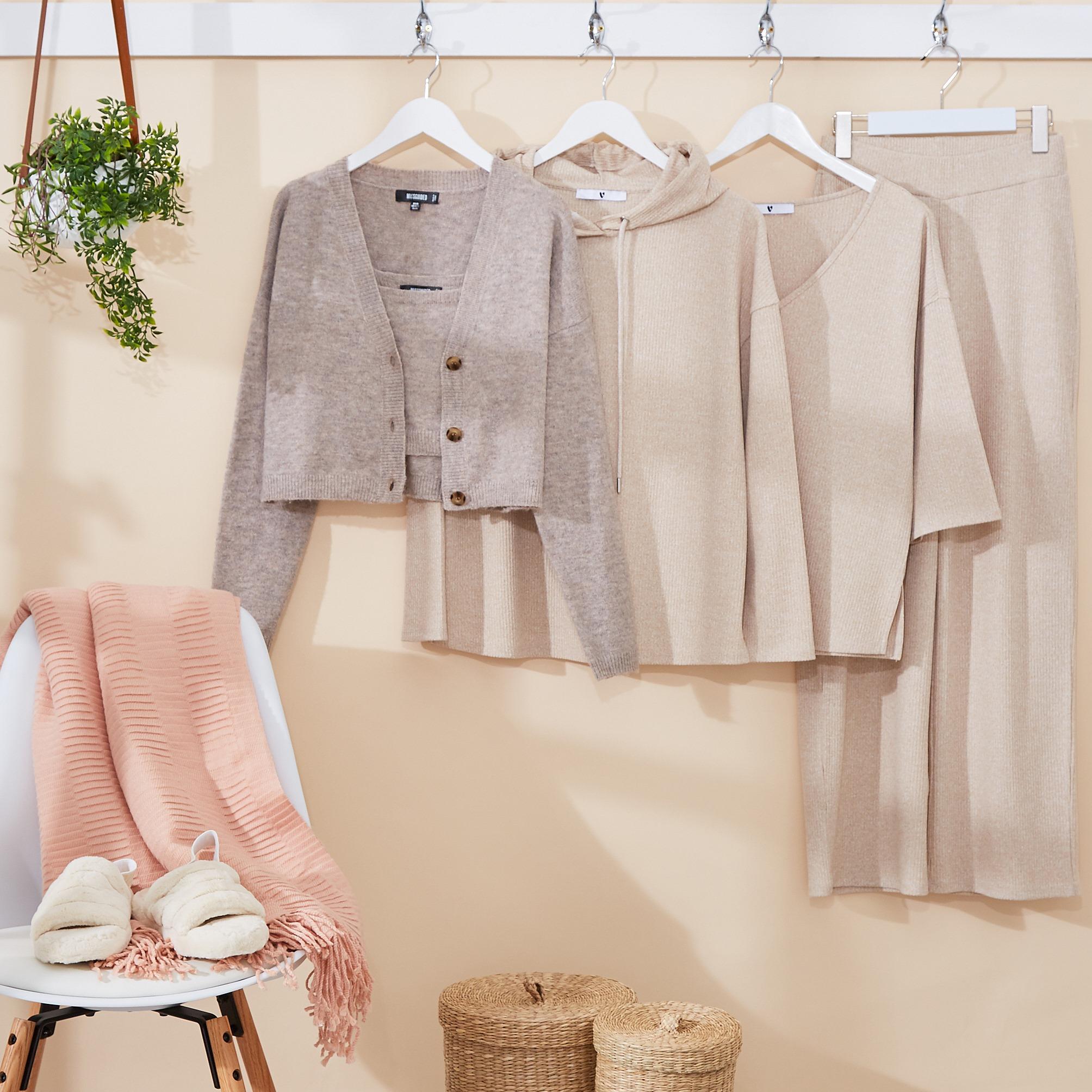 Very Women's Fashion Neutrals