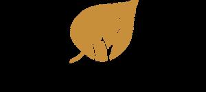 Birch & Wilde Logo