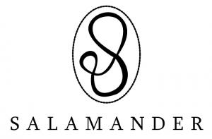 Salamander Logo