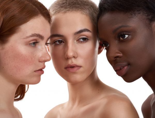 Sydoni Skincare and Beauty Feature