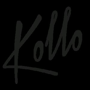 Kollo Logo TM