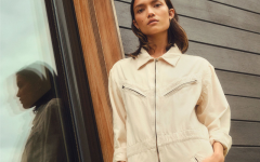 Top Utility Trend Picks Fashion Feature