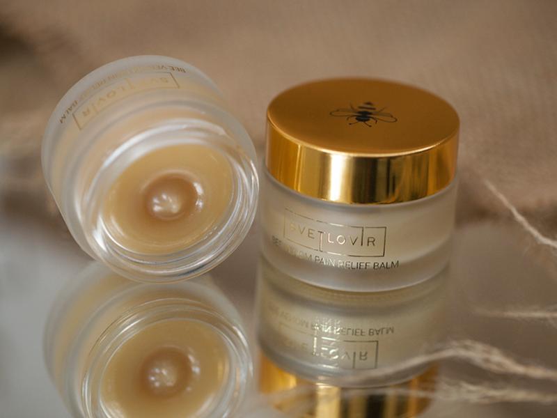 Svetlovir by BeeSting Cosmetics Bee Venom Skincare